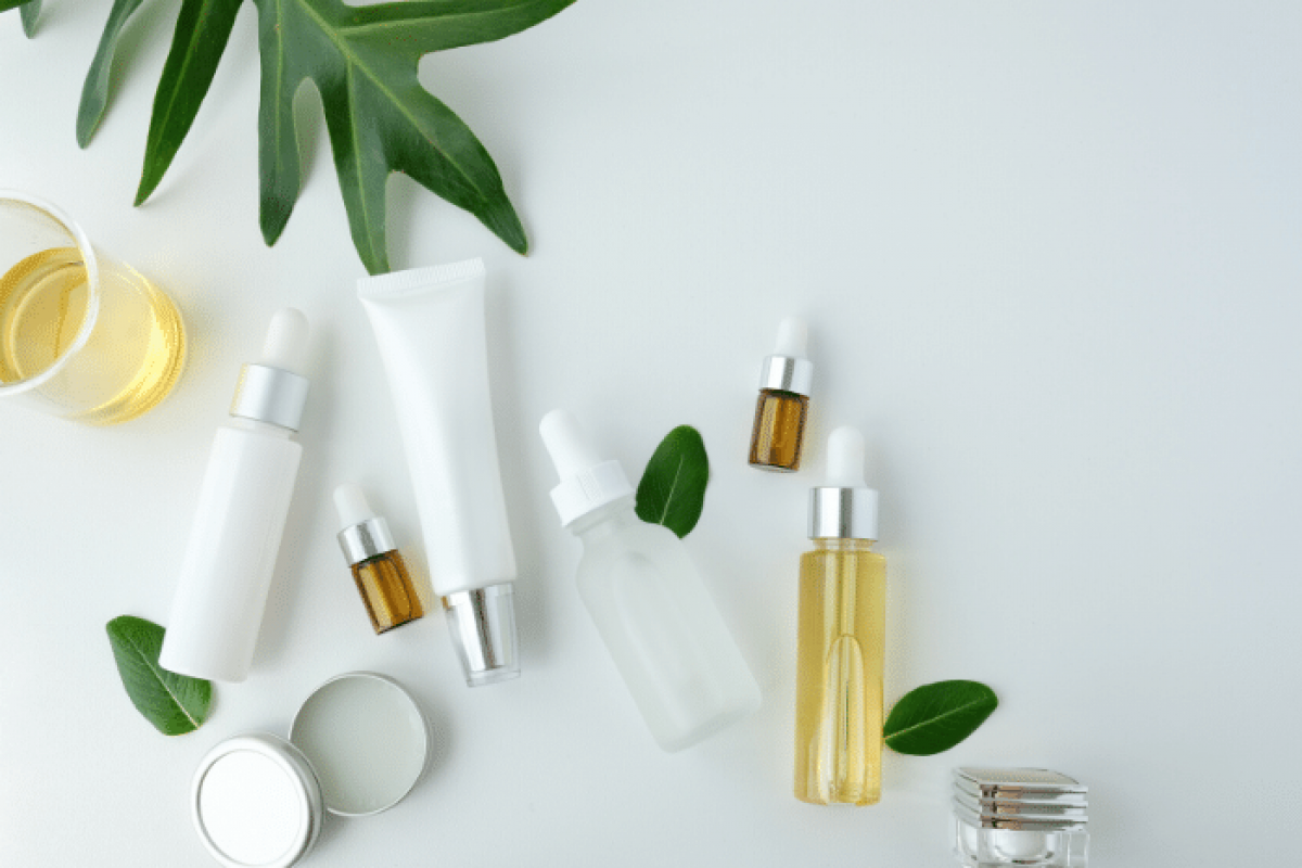 Innovative CBD Products You Might See in the Future